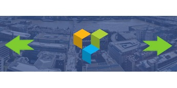360 Product & Panorama Rotation - Visual Composer Addon 1